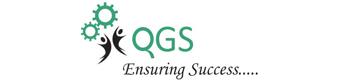 QgsInfotech